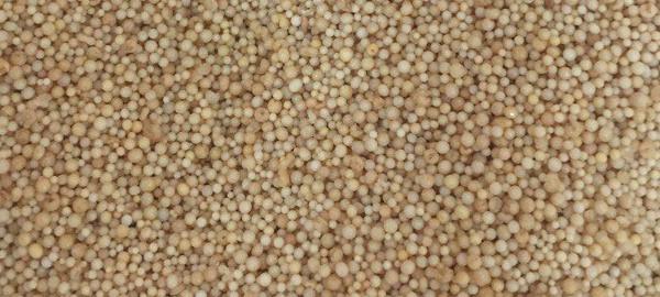 Хлористый калий удобрение применение
